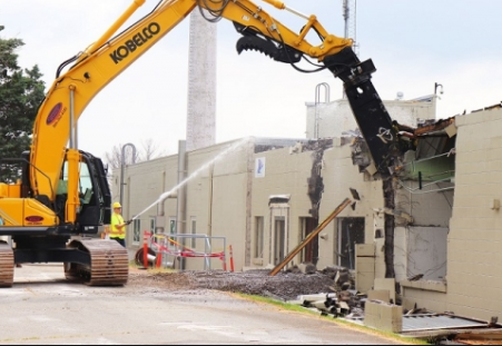 Things to Know Before a Demolition – Tips