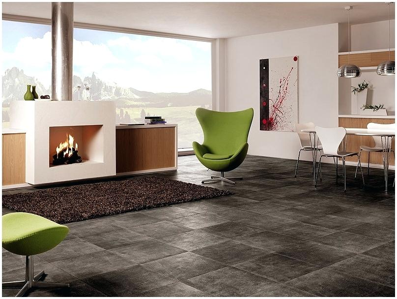 Best Ceramic Tile Designs For Your Floor