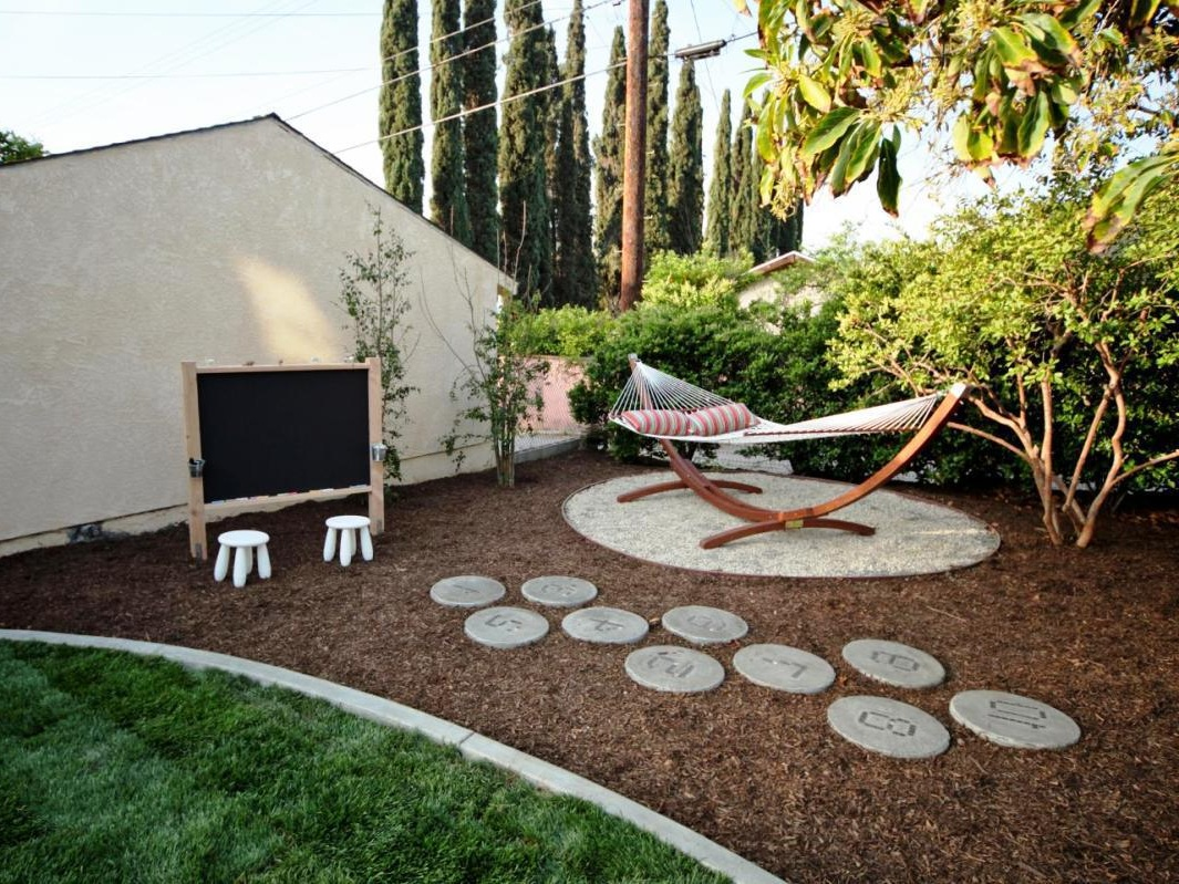 Backyard Makeovers – From Dull to Beautiful